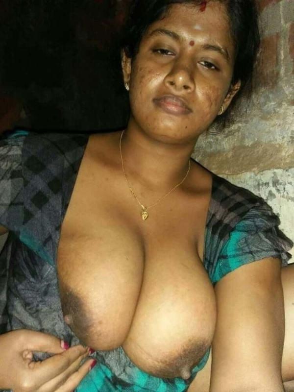 indian bigtits xxx porn hot desi tits pics - 29