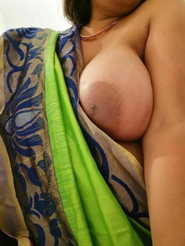 indian bigtits xxx porn hot desi tits pics - 38