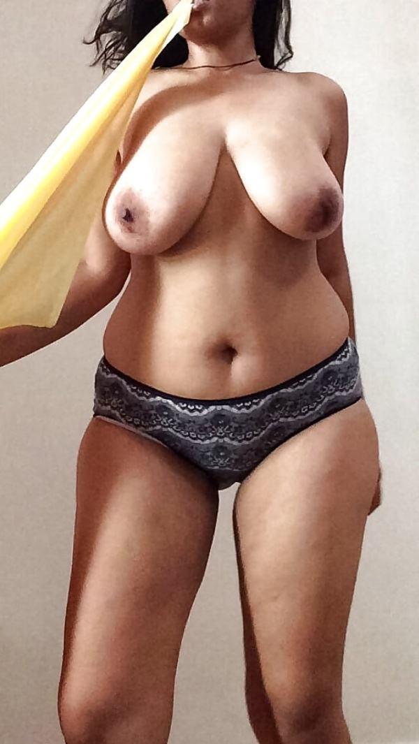 indian bigtits xxx porn hot desi tits pics - 39