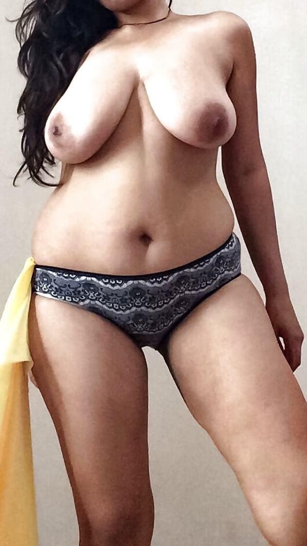indian bigtits xxx porn hot desi tits pics - 41