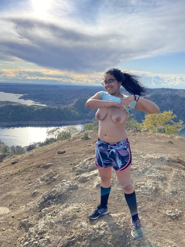 indian bigtits xxx porn hot desi tits pics - 50