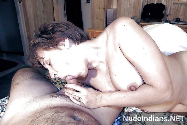 indian blow job photo desi women sucking cock pics - 21