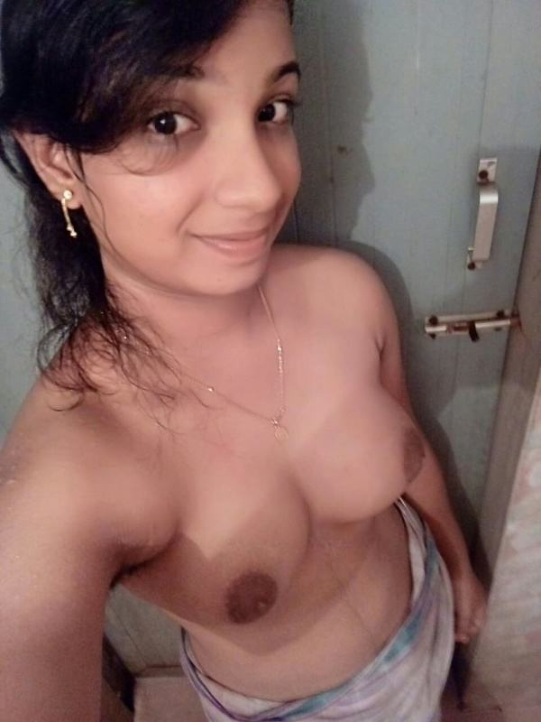 indian college girls nude photos horny babe nudes - 17