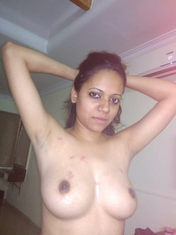 indian college girls nude photos horny babe nudes - 3