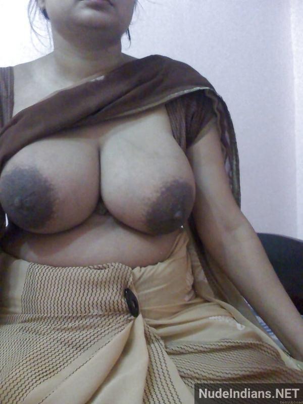 indian milf aunty boobs pic desi big tits pics - 39
