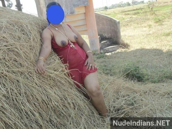 indian milf aunty boobs pic desi big tits pics - 49