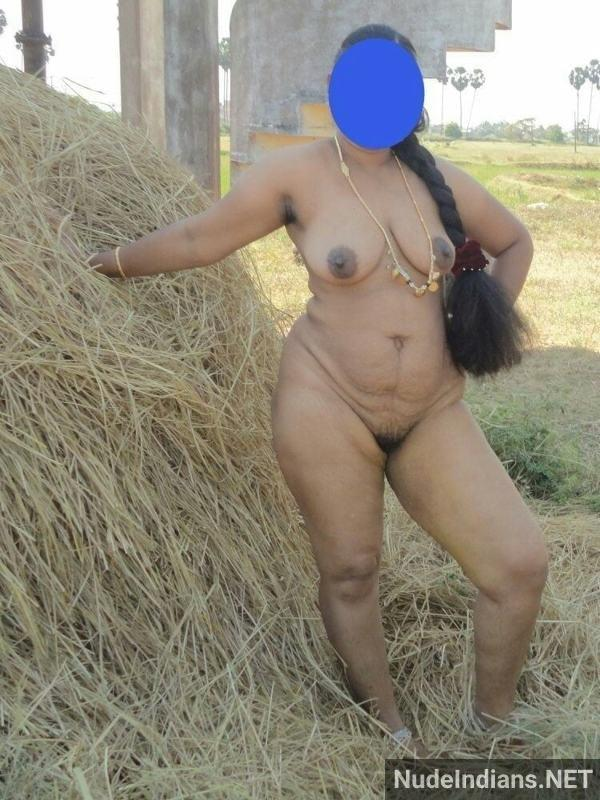 indian milf aunty boobs pic desi big tits pics - 54