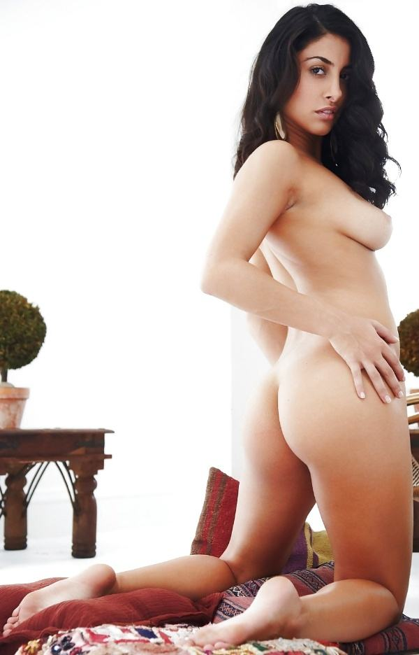 indian nude girl picture porn babes xxx pics - 24