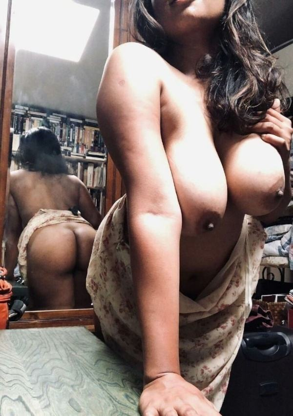 indian nude girl picture porn babes xxx pics - 46