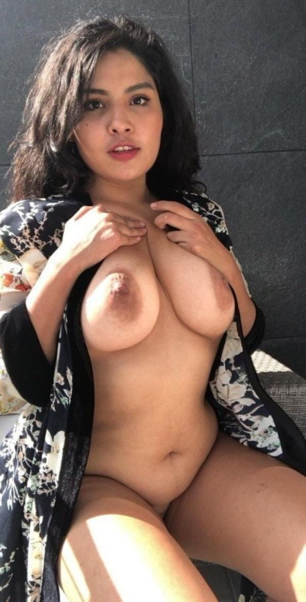 indian nude girl picture porn babes xxx pics - 49