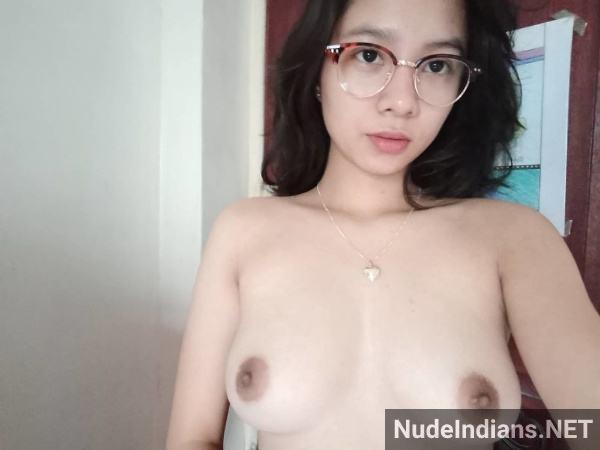 indian nude girls photos desi babe xxx pics - 1