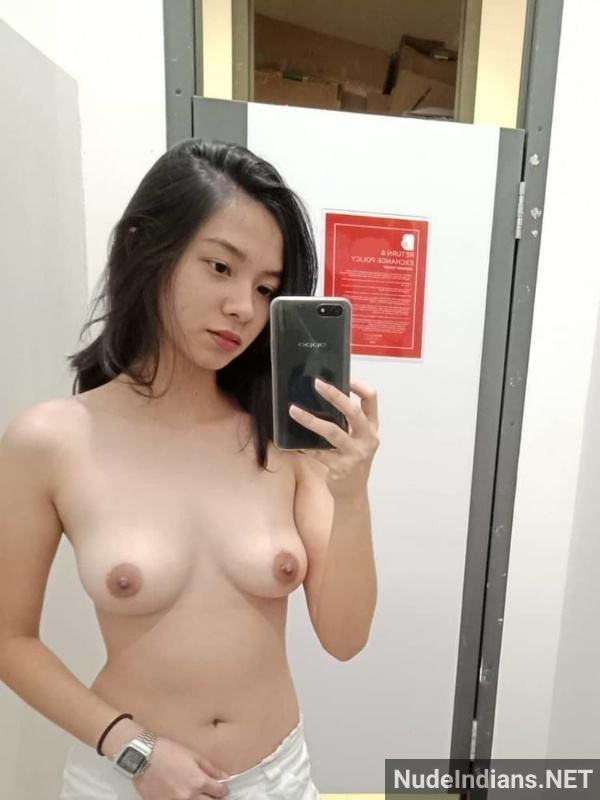 indian nude girls photos desi babe xxx pics - 11
