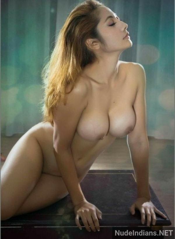 indian nude girls photos desi babe xxx pics - 24