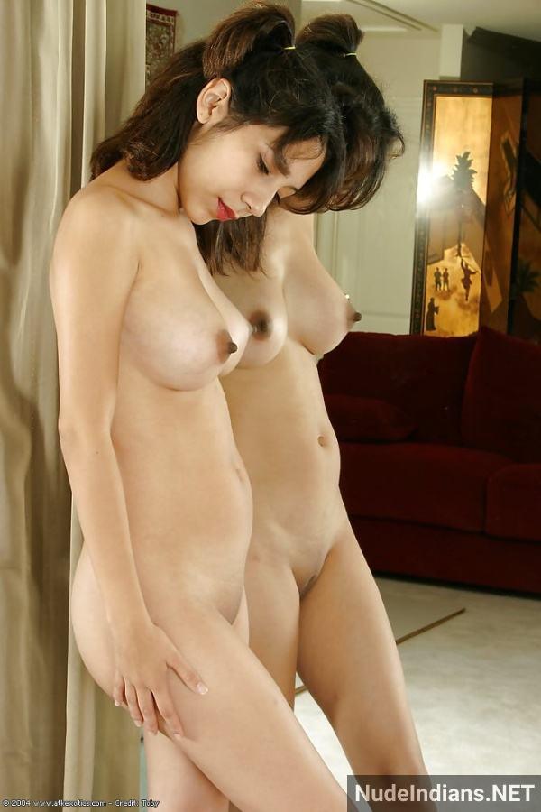 indian nude girls photos desi babe xxx pics - 37