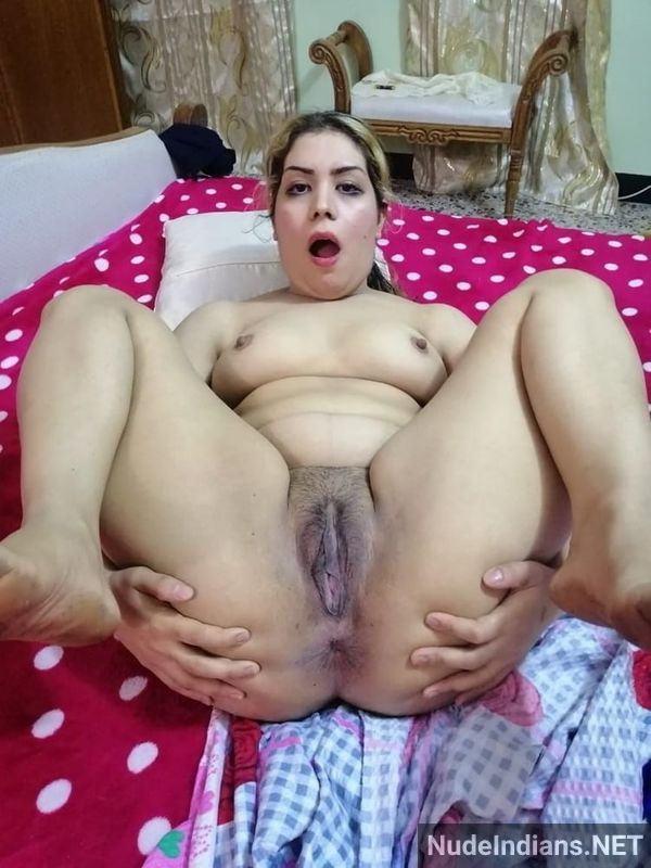 jawan desi chut ki pic porn best pussy pics - 52