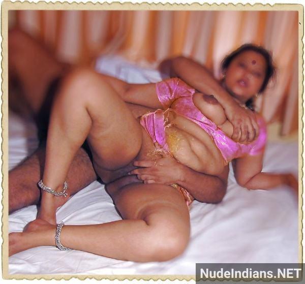 kerala mallu aunty sex images south indian porn - 37