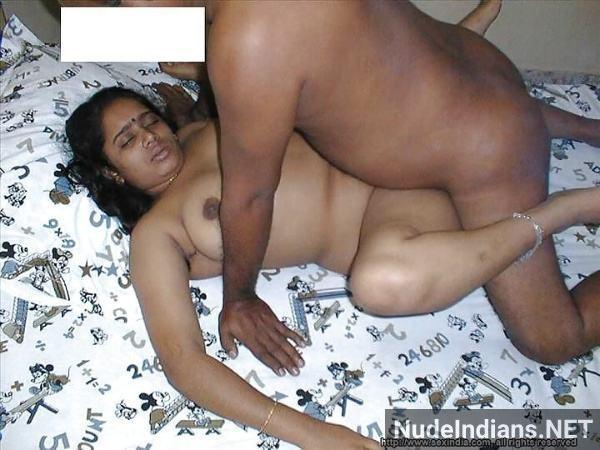 kerala mallu aunty sex images south indian porn - 46