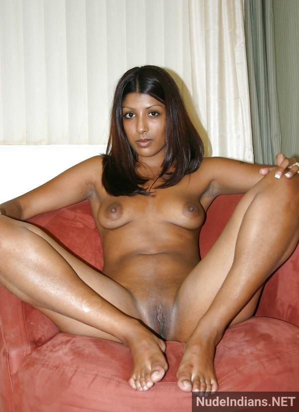 nude indian hd big boobs pics busty women xxx - 36