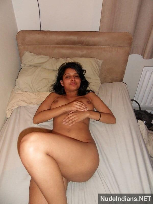 leaked desi nangi girl photo priyanka nude pics - 42
