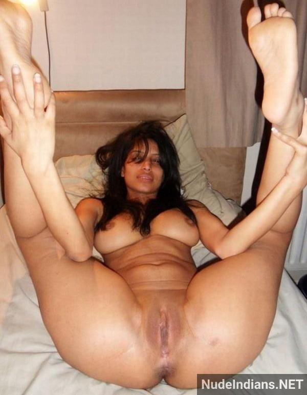 leaked desi nangi girl photo priyanka nude pics - 58