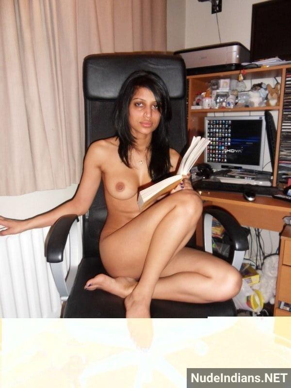 leaked desi nangi girl photo priyanka nude pics - 72