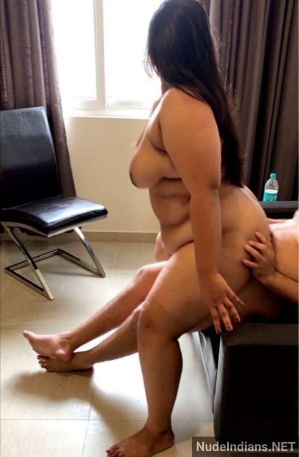 leaked indian chudai picture desi couple sex pics - 25