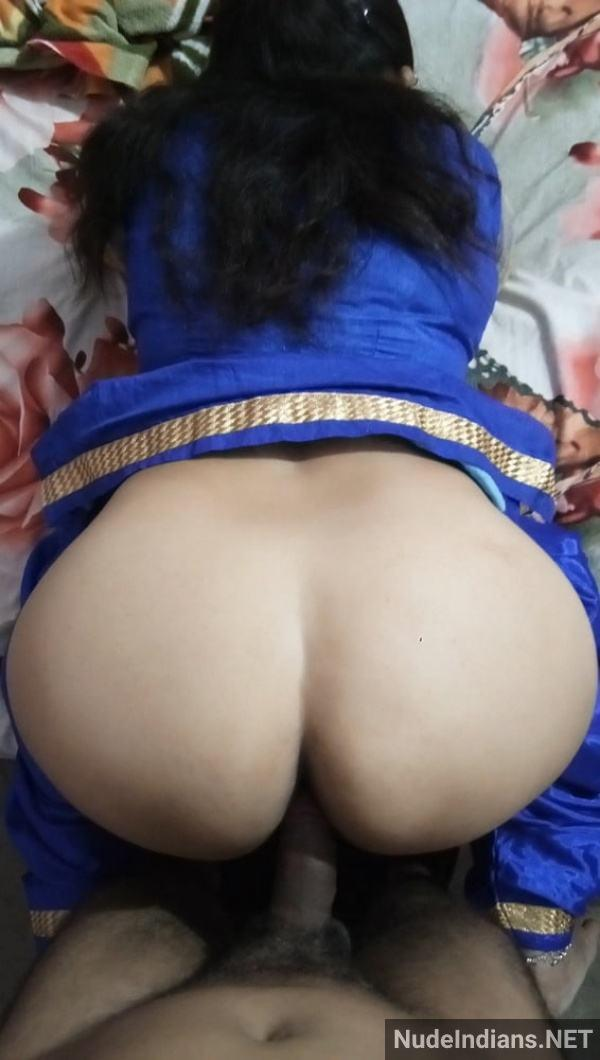 leaked indian chudai picture desi couple sex pics - 26