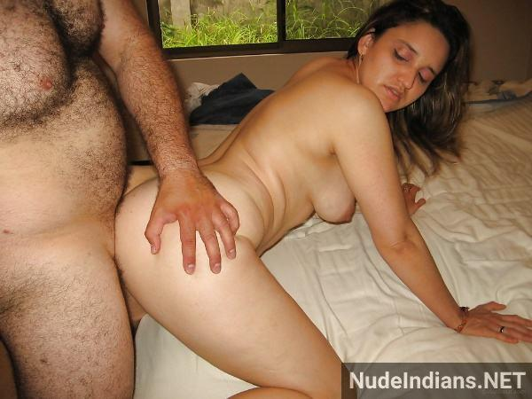 leaked indian chudai picture desi couple sex pics - 46