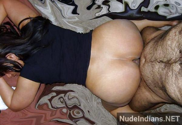 leaked indian chudai picture desi couple sex pics - 9