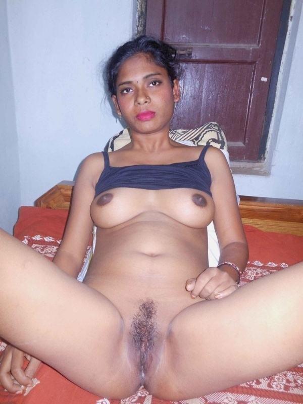 leaked sexy desi nude bhabhi pics by husband - 28
