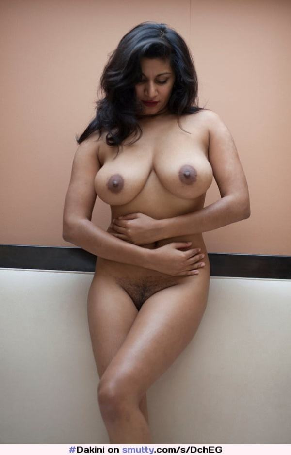 lovely indian model sexy big titis xxx images - 10