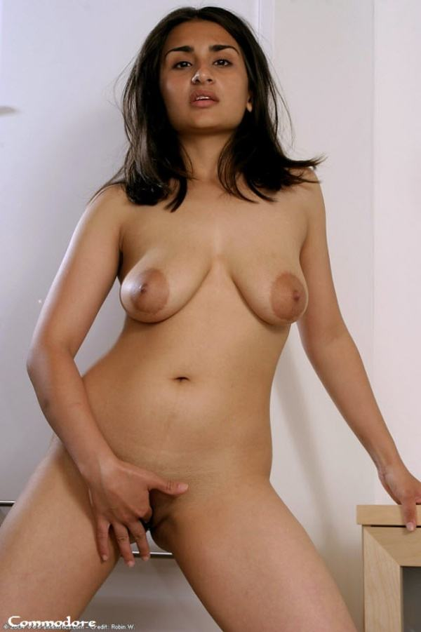 lovely indian model sexy big titis xxx images - 13