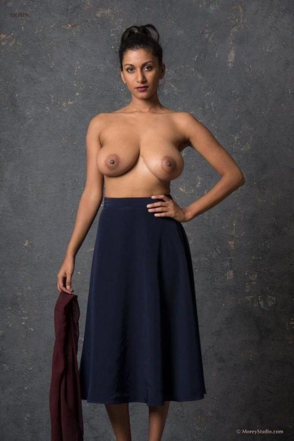 lovely indian model sexy big titis xxx images - 25