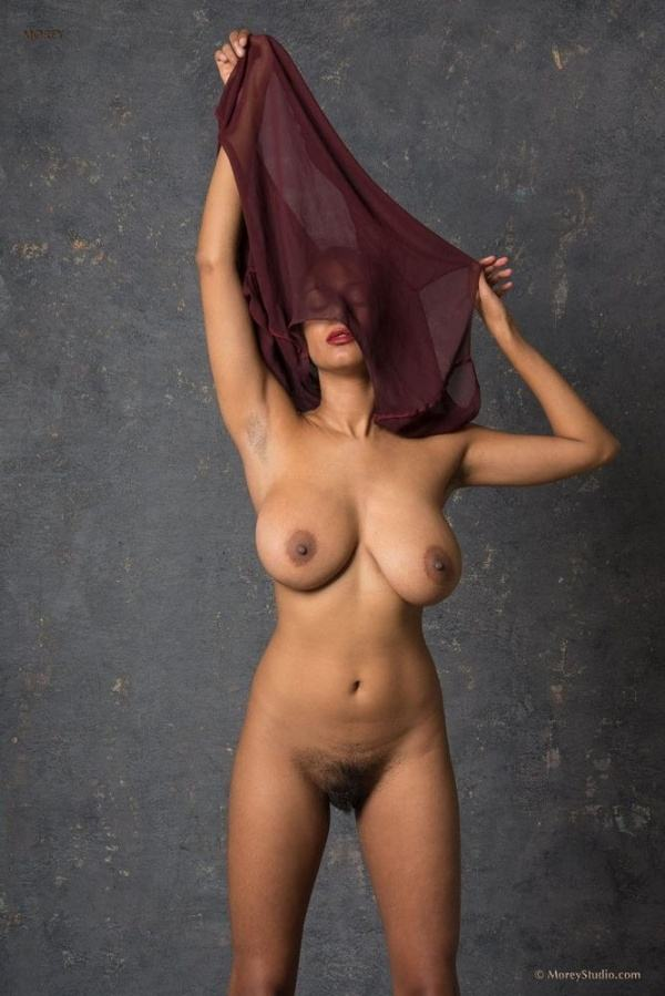 lovely indian model sexy big titis xxx images - 35