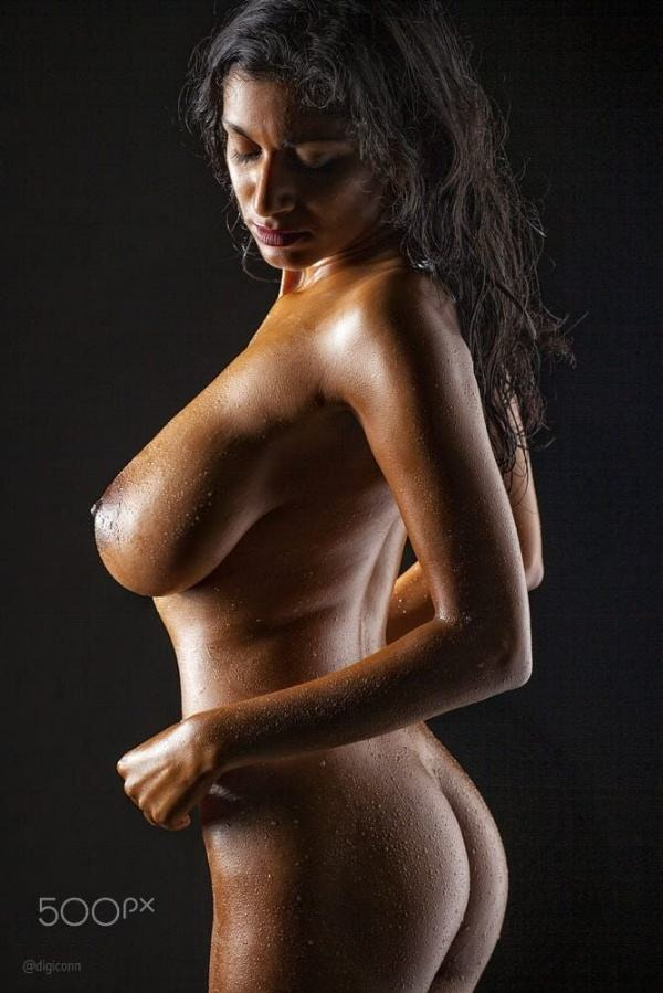 lovely indian model sexy big titis xxx images - 36