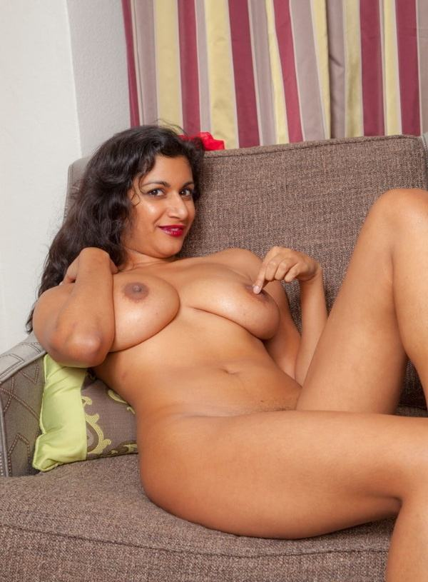 lovely indian model sexy big titis xxx images - 40