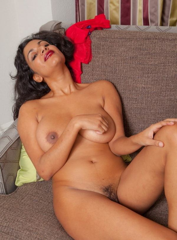 lovely indian model sexy big titis xxx images - 43