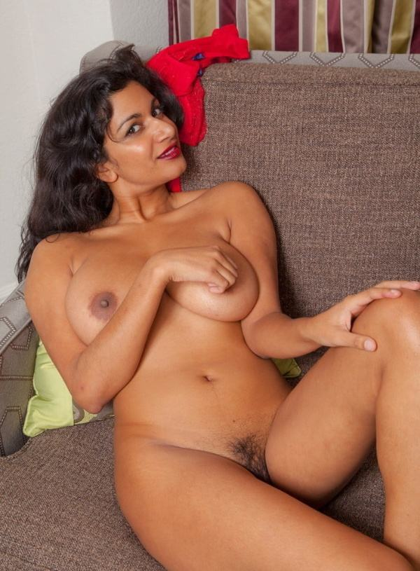 lovely indian model sexy big titis xxx images - 44