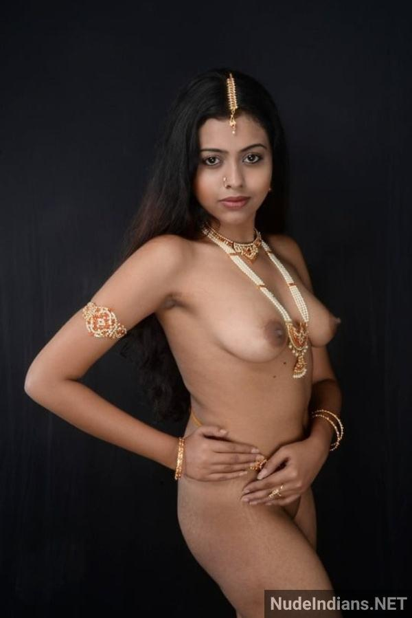 mallu girls nude pic porn chennai babes xxx pics - 15