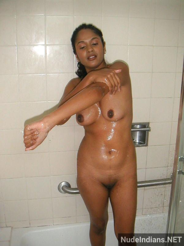 mallu girls nude pic porn chennai babes xxx pics - 21