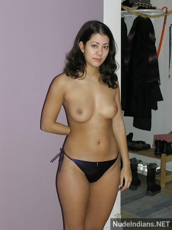 mallu girls nude pic porn chennai babes xxx pics - 22