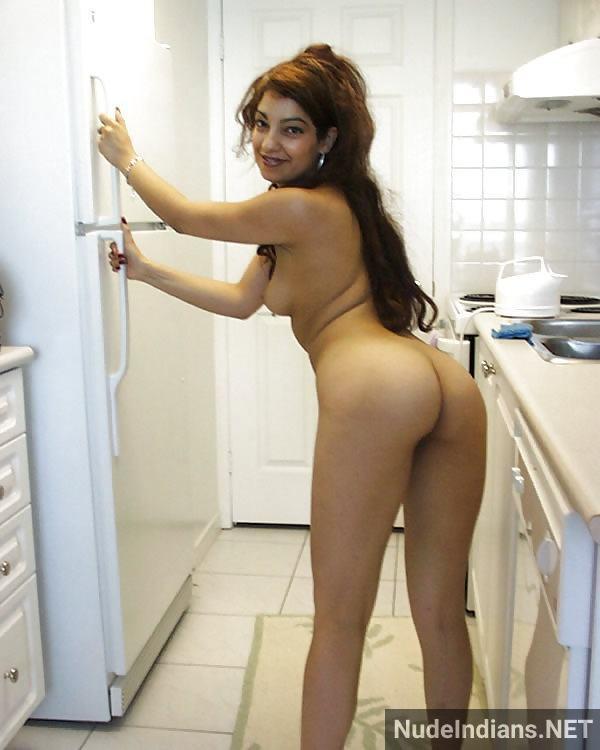 mallu girls nude pic porn chennai babes xxx pics - 24