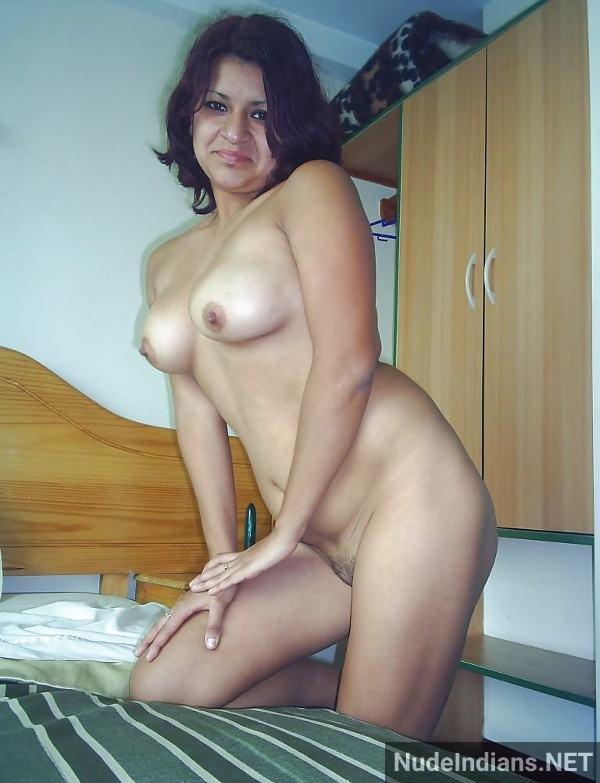 mallu girls nude pic porn chennai babes xxx pics - 37