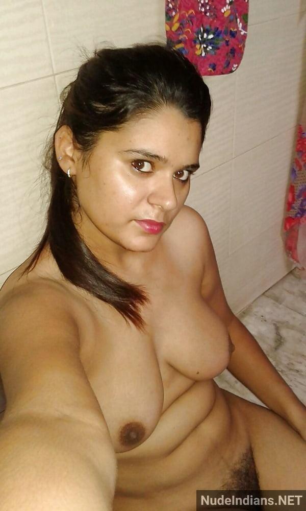 mallu girls nude pic porn chennai babes xxx pics - 45