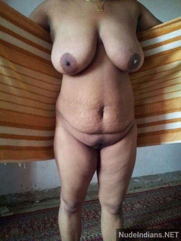 mature bengali indian aunty nude pics big boobs ass - 20