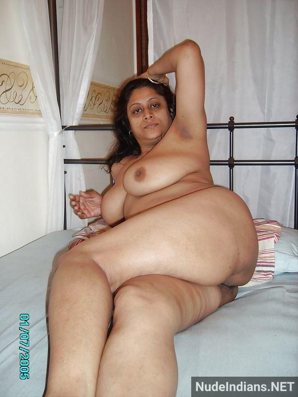 mature bengali indian aunty nude pics big boobs ass - 24