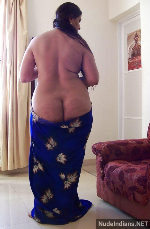 mature bengali indian aunty nude pics big boobs ass - 28