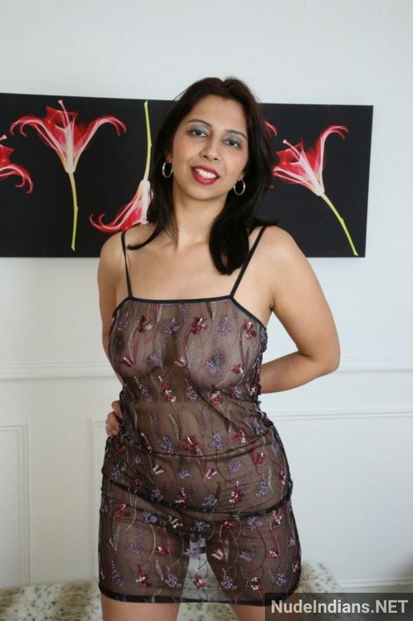 milf indian bhabhi nude images nri malaika xxx - 47