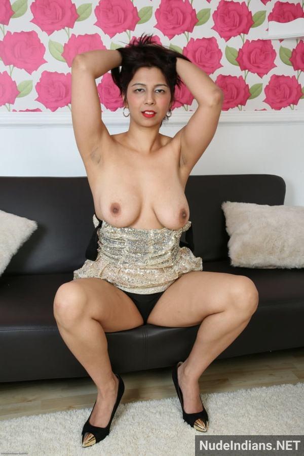 milf indian bhabhi nude images nri malaika xxx - 72