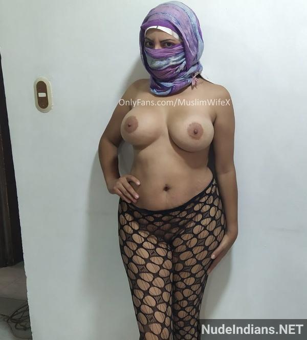 muslim bhabhi ki nangi photos desi hot xxx - 19